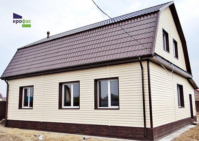 Строительство дачных домов_1