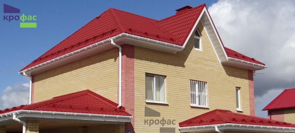 п.Комарова
